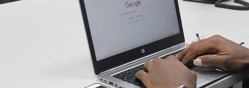 ホームページ制作のターゲットとデザインのターゲット