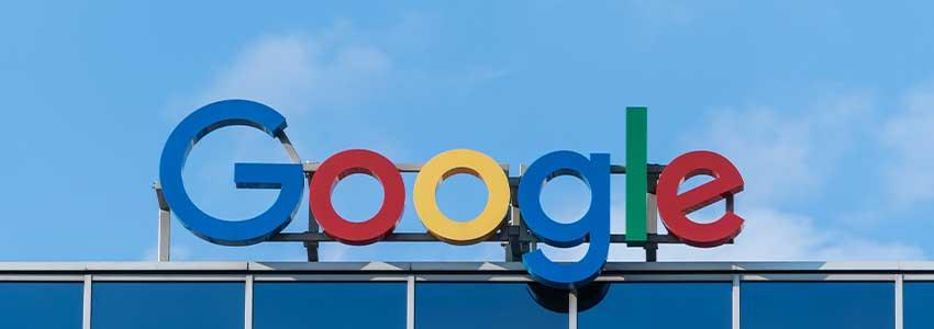 グーグル全般
