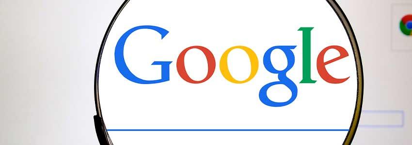 グーグルサーチコンソールのエラー