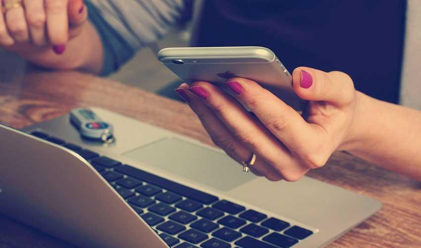 モバイルフレンドリー対応とWeb制作