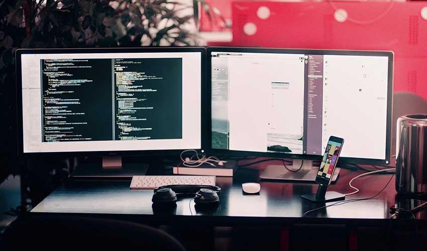 成果の出るユーザー目線のWeb制作